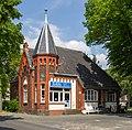 Diakonie Kaiserswerth Pforte 2015.jpg