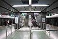 Diamond Hill Station 2020 02 part5.jpg