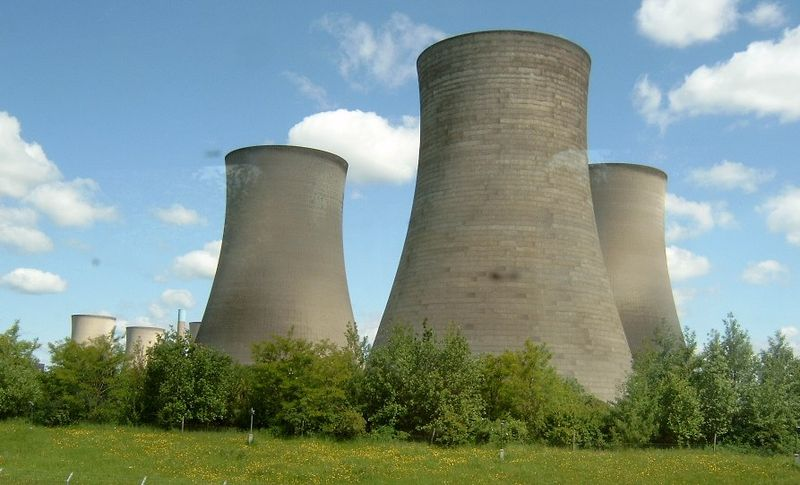 File:Didcot power station cooling tower zootalures.jpg
