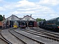 Didcot sheds - June 2014 - panoramio.jpg