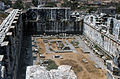 Didim-Temple d'Apollon 3-1981.jpg