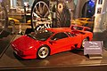 Die Another Day - Lamborghini Diablo Miniature.jpg