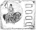 Die Gartenlaube (1889) b 036.jpg