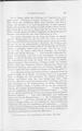 Die Klimate der geologischen Vorzeit 189.pdf