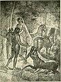 Die Komposition der pompejanischen Wandgemälde (1909) (14593740190).jpg