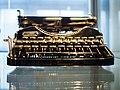 Die Schreibmaschine Erika I 03.jpg