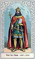 Die deutschen Kaiser Karl IV.jpg