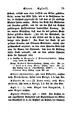 Die deutschen Schriftstellerinnen (Schindel) III 079.png