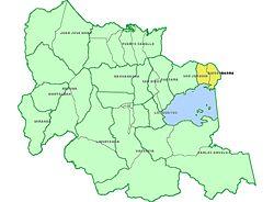 municipio de ibarra: