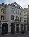 Diestsestraat 26 (Leuven).jpg