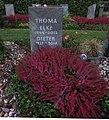 Dieter Thoma 2 -grave.jpg