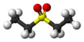 Diethyl-sulfone-3D-balls.png