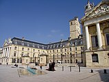 Dijon, Palais Ducal.jpg