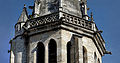 Dijon Église Saint-Philibert gargouille 18.jpg