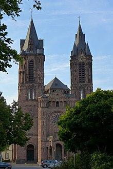 83919d93e05da8 Dillingen Saar – Wikipedia