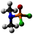 Dimethylamidophosphoric dichloride-3D-balls-from-AHRLS-2011.png