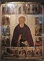 Dimitry Prilucki by Dionisius (c. 1503, Vologda).jpg