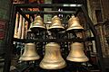 Dinant Carillons 214 Collegiate Notre-Dame.jpg