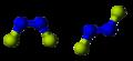 Dinitrogen-difluoride-cis-trans-3D-balls.png
