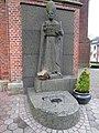 Dinklage CAG-Denkmal.JPG