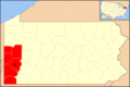 Diocese of Pittsburgh map 1.png