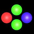 Diody triluminos wizualizacja.jpg