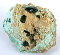 Dioptase-Plancheite-131672.jpg