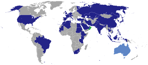 Diplomatic missions of Oman.PNG