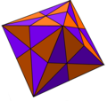 Disdyakis dodecahedron octahedral 2.png