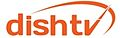 Dish TV Logo.jpg