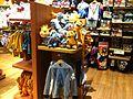 Disney Store Temecula.jpg