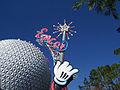 Disney World, Orlando Florida.jpg