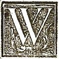 Dispensary - Capital W type 1.jpg