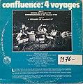 Disque Confluences 1976.jpg