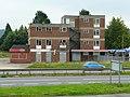 Disused roadside restaurant - geograph.org.uk - 976039.jpg