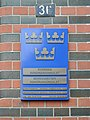 Ditmar-Koel-Straße 36 (Hamburg-Neustadt).Tafel.ajb.jpg