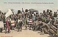 Divertissements d'indigènes (Ebriés) (Côte d'Ivoire).jpg