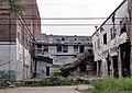 Dixie Brewery Ruin.jpg
