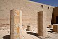 Djeser-Djeseru.Hatshepsut's temple (2).jpg