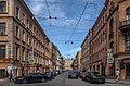 Dmitrovsky Lane SPB.jpg