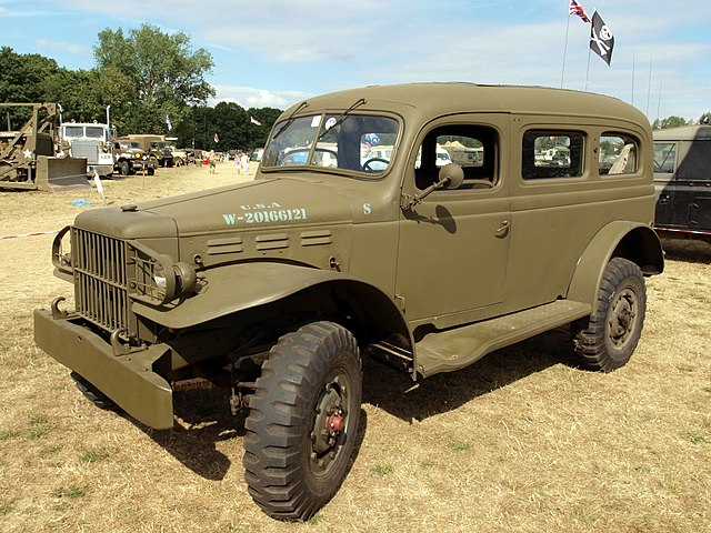 640px-Dodge_WC_53_Carryall_W-20166121_S_