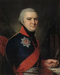 Dolgorukov Sergey Nikolaevich (color).jpg