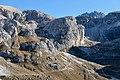 Dolomites (Italy, October-November 2019) - 150 (50586552463).jpg