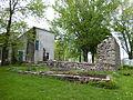 Domaine seigneurial Sainte-Anne 04.JPG