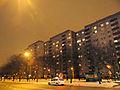 Domaniewska Street in Warsaw - 04.jpg