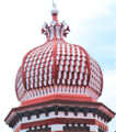 Dome of mosque.png