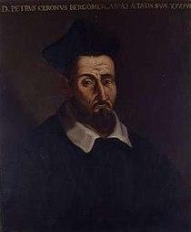 Domenico Pietro Cerone.jpg