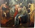 Domenico fiasella (il sarzana), imperturbabilità di anassarco (meddis tranquillus in undis) 01.JPG