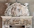 Domenico gagini, mostra di tabernacolo, ante 1453, 02.jpg