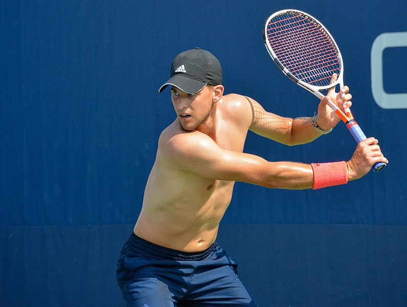 File:Dominic Thiem (46229112004).jpg